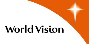 Read more about the article World Vision Careers: Senior Program Manager -Capacity Strengthening for Fragile Contexts (C4FC)