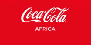 Read more about the article Coca Cola Africa Careers: Brand Experience Design Consistency & Content Director Africa
