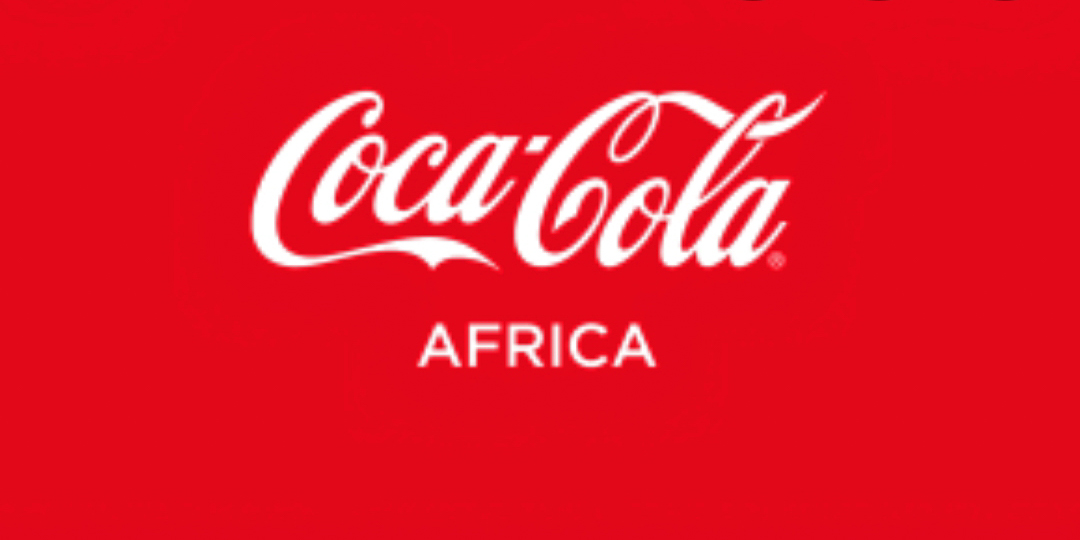 Read more about the article Coca Cola Africa Careers: Enterprise Wide Initiatives Senior Manager, Africa