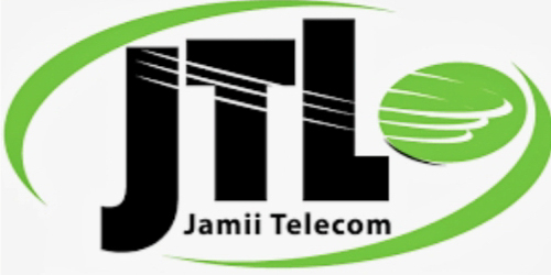 Read more about the article Jamii Telkom Careers: Direct Sales Agent – Nairobi