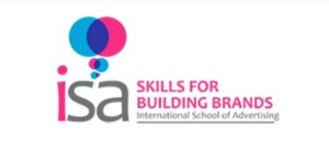 Read more about the article International School of Advertising Careers: Snr. Account Executive