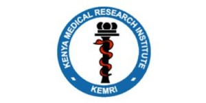 Read more about the article The Kenya Medical Research Institute (KEMRI) Careers: Office Assistant J/G KMR 12 Vacant Post(s) – 2 (two)