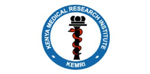Read more about the article The Kenya Medical Research Institute (KEMRI) Careers: Human Resource Management Officer; J/G KMR6