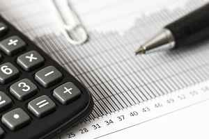 Read more about the article The Introduction of Minimum Tax By KRA: What you need to Know