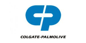 Read more about the article Colgate-Palmolive Careers: Finance Assistant – AP