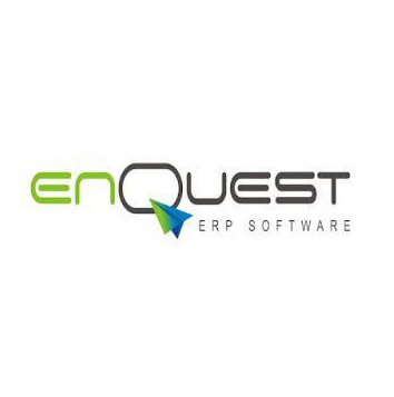 Read more about the article ENQUEST ERP: The Best Solution For Your Business
