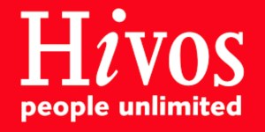 Read more about the article Hivos Careers: Finance Manager – We Lead Program – Nairobi