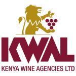 Brand Manager – KWAL – Nairobi - Kenya