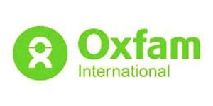 Read more about the article OXFAM opportunity: Consultant-occupational Safety and Health Audit and training (0579)