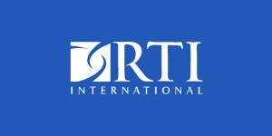 Read more about the article RTI Careers: Driver – Kampala, Uganda