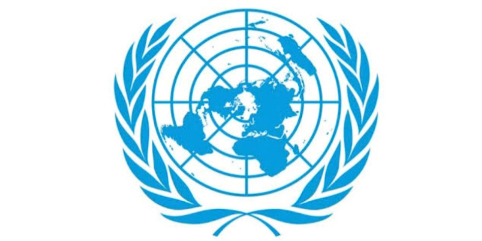 Read more about the article United Nations (UN) Careers: Special Assistant, Administration, P4