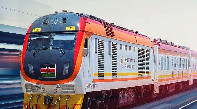SGR CONTACTS AND SGR BOOKING