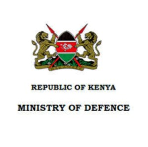 Read more about the article Ministry Of Defence Jobs – Massive Opportunities 2021