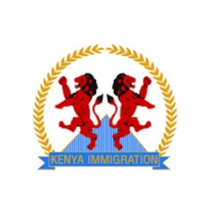 Read more about the article 2. KenyaneVisa Application: Important Services on e-citizen – How to?