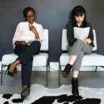 Job Interview: Best Tips on How to Nail It