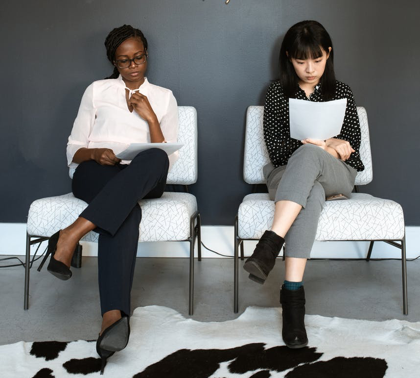 Read more about the article Job Interview: Best Tips on How to Nail It