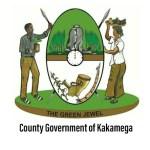 Kakamega County PSB