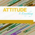 Why a good attitude is more valuable than experience