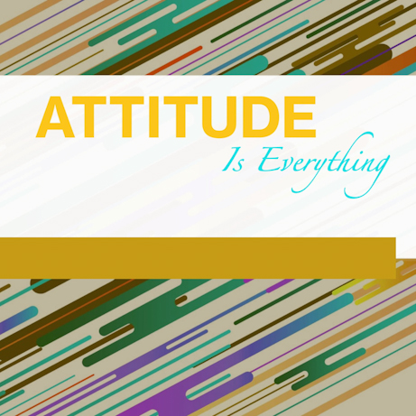 Read more about the article Why a good attitude is more valuable than experience