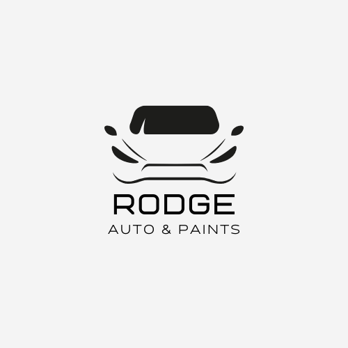 RODGE AUTO & PAINTS