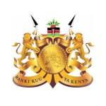The Central Bank Kenya