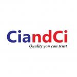 CiandCi Paints & Chemicals