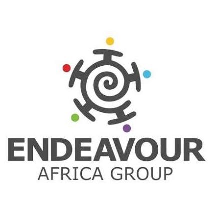 Endeavor Africa