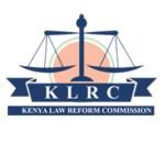 The Kenya Law Reform Commission – KLRC