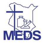 USAID – MEDS
