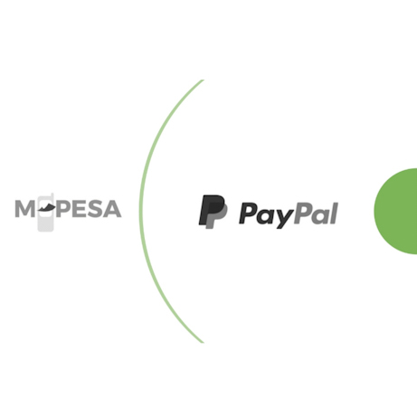 Read more about the article Mpesa PayPal Service: The Best and Perfect Option