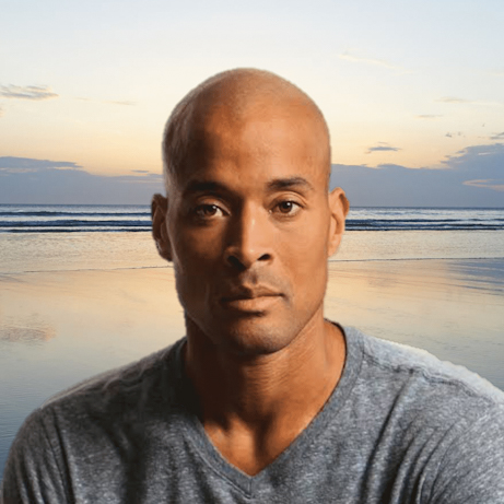 Read more about the article David Goggins: Know His Amazing Secret to Success