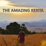The Airports in Kenya: – Visit Amazing Kenya