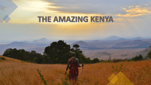 Read more about the article Domestic Airports in Kenya – Tour Amazing Kenya