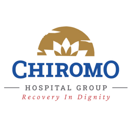 Chiromo hospital