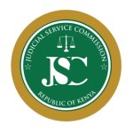 Judicial Service Commission of Kenya (JSC)